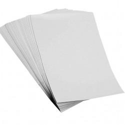 Transfer Papier voor...