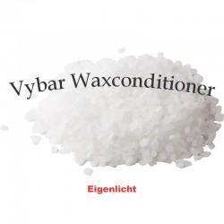 Vybar waxconditioner paraffine verbeteraar