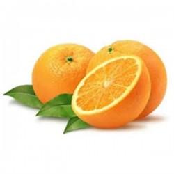 geurolie voor kaarsen en vele andere toepassingen sweet orange
