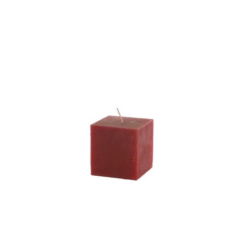 vierkante kaars van het merk Rustik lys