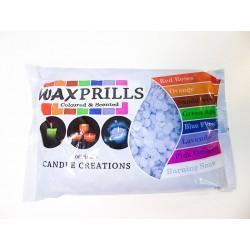 Waxprills Lavendel