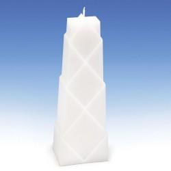 Kaarsen benodigdheden - Gietvorm om kaarsen te maken