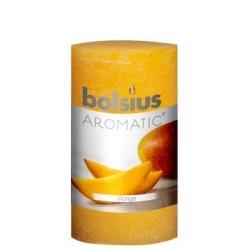 Geurkaars 120/60 Exotic Mango