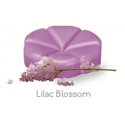 Creations Geurchips Lilac...
