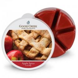 Goose Creek Waxmelts Apple Spice