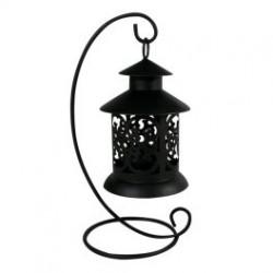 Marokkaanse stijl lantaarn...