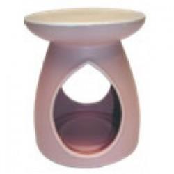 Wax Brander Basic Lichtroze