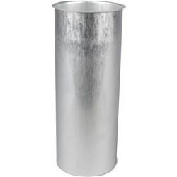 Alluminium Smeltpot