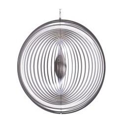 Windspinner Cirkel