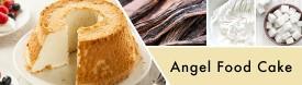 Goosecreek  Angel-Food-Cake